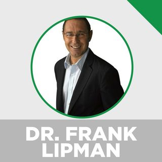 3 Ways To Doctor Up Your Bone Broth, 10 Habits Of Successful Vegetable Eaters, 30 Second Office Workouts & More With Dr. Frank Lipman