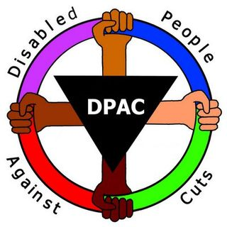 DPAC Radio