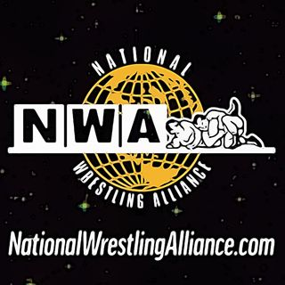 THE ROAD TO NO BS LONG LIVE THE NWA (Wrestling Soup 3/4/21)