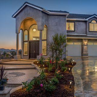 A Real Estate Conundrum