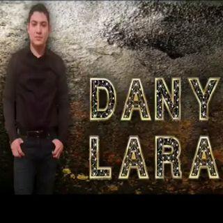 Dany Lara. Álbum Completo 2021