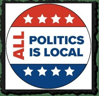 Ep2 – Brooke and Timbo Urge Patriots to Think Nationally and Act Locally! 29mar21