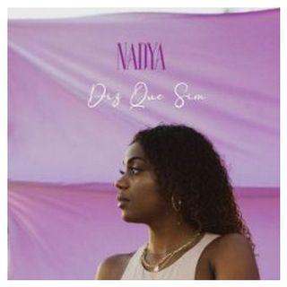 Nadya - Diz Que Sim (BAIXAR MP3)