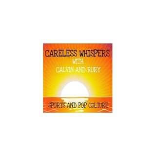 Careless Whispers: Resurrection!  Call 323-642-1484