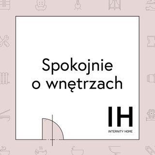"""""""Oceniam mieszkania"""". Opowiada Jakub Reda z pracowni Między Liniami."""