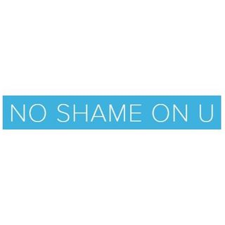 Deconstructing Stigma: No Shame On U Founder Miriam Ament