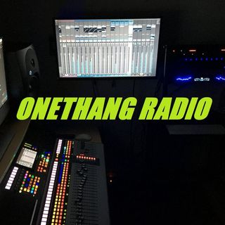 ONETHANG SHOW