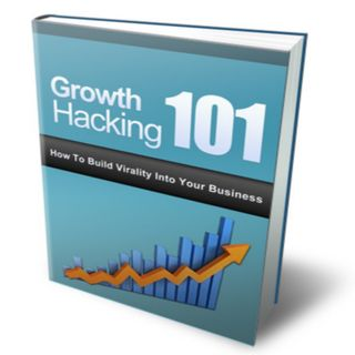 Growth Hacking 101 2