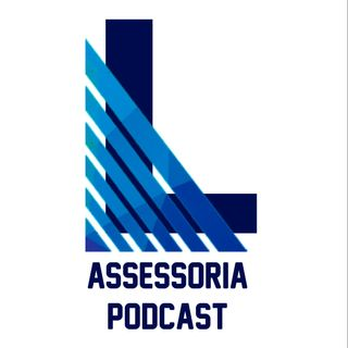 L Assessoria Podcast