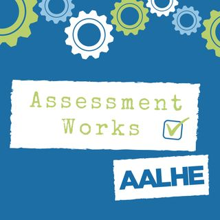 Assessment Works