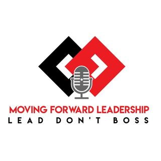 Episode 100!! | How Can Leaders Best Serve Their People Today
