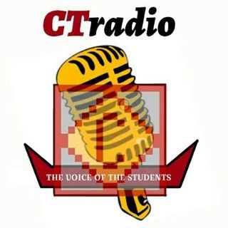 The Voice of the Students