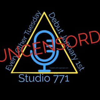 🔥771 UNCENSORED🔥