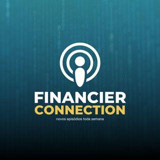 Financier Connection
