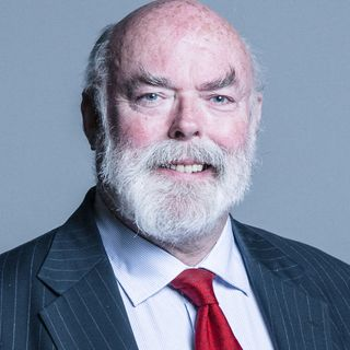 Lord Lisvane on Pivoting in Parliament