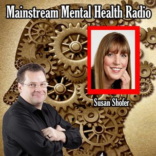 A Talk With Susan Shofer About Divorce & Parental Alienation