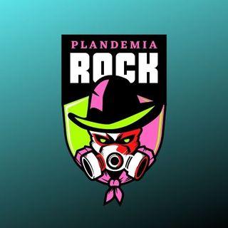 PLANDEMIA ROCK 2