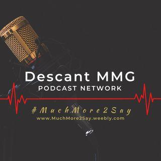 Descant Music & Media Group