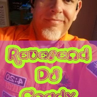 KWWK-DB presents Lounge Trippin' with DJ Coady