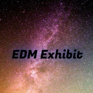 EDM Exhibit House Mix 1