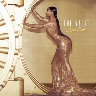 The Gold King's Elite - Goddess Hour - Kash Doll The Vault Full Album pt1