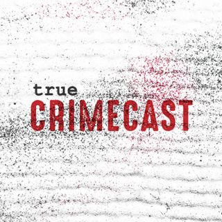 True Crime To-Go - Bad Cop
