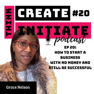 020 How To Start A Business With No Money and Still Be Successful