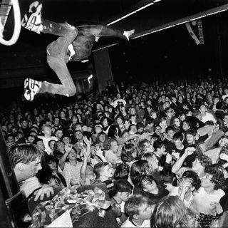 Doomed & Stoned 137: Especial Grunge