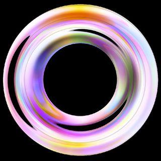 Il cerchio rassicurante