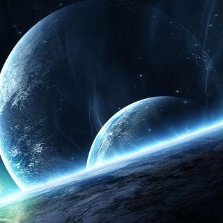 AstroCast - L'Astronomia Per Tutti