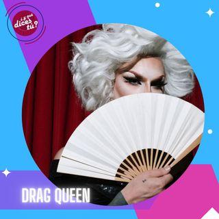 Cultura Drag Queen
