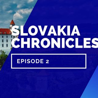 Episode 2 - Civil rights in Coronavirus time
