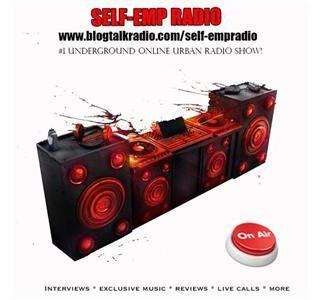 DJ INDEED & TURK LIVE YNTTUESDAYS - 9.17.2013