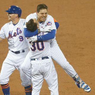 Talkin' Mets: To Tank or Not To Tank?