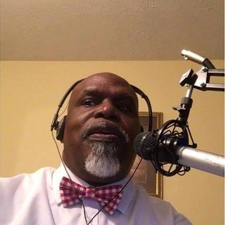 Bread of Life with Rev. Ray and Rev. Robyn White: Understanding Psalm 27 Pt2