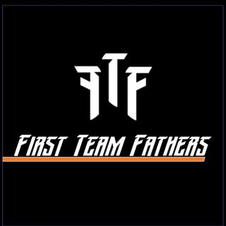 FTF Episode #05: Tim & Anne Rulo