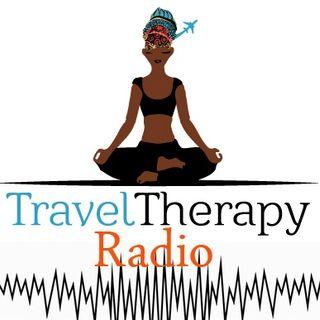 Travel Therapy Radio