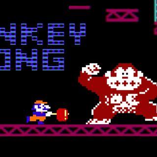 Yo fui a EGB DonkeyKong_unidad2-tarea