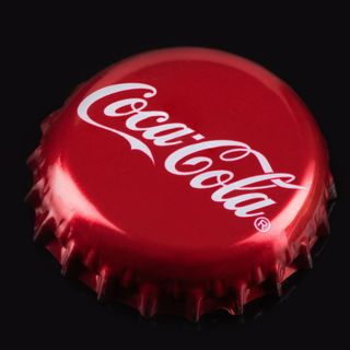 El pueblo que se hizo millonario gracias a Coca Cola