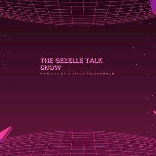 42dugg , Da bay,Lil Boosie. Homophobia in Hip-HopEpisode 28 - The Gezelle Talk Show