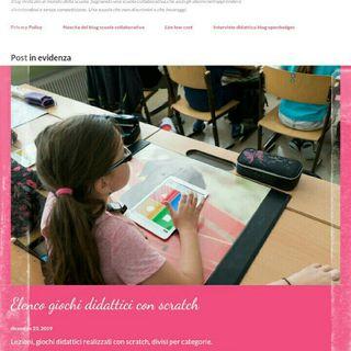 Scuola Della Diversità: Con Il Libro Che Racconta Le Storie Dei Rifugiati