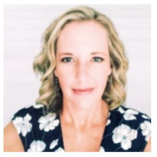 Resume Storyteller with Virginia Franco – Interview with Executive Career Transition Coach Emily Lawson