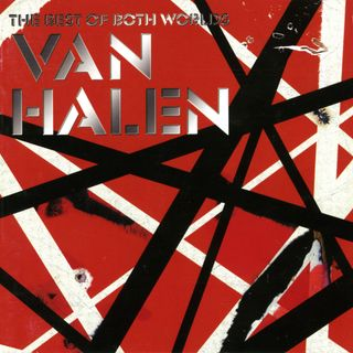ESPECIAL VAN HALEN THE BEST OF BOTH WORLDS PT02 #VanHalen #hardrock #heavymetal #rock #stayhome #MascaraSalva #ps5 #mulan #twd #feartwd #snl