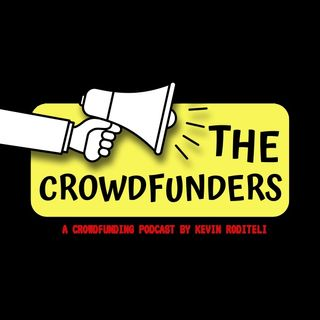 The Crowdfunders