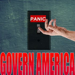 Govern America | February 29, 2020 | Day Zero