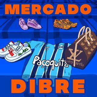 Mercado Dibre