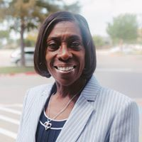 Marilyn Tarver - Highland Village RE/MAX Realtor Demystifies the First time Home-buying Process
