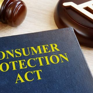 Consumer Protection Act 2019 | UPSC CSE