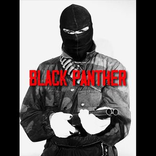 The Black Panther, Donald Neilson: Part 1