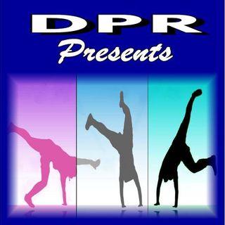 DPR Presents Spiritual Awakenings